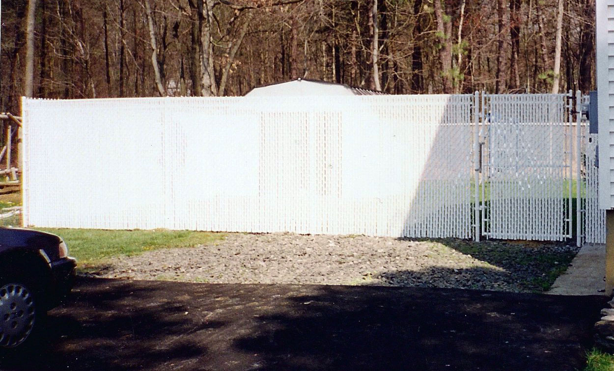 Residential Gallery – Quality Fence Company – www.qualityfence.com ...