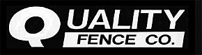 Quality Fence Company - www.https://qualityfence.com/ - New Jersey Vinyl PVC Fence, Serving Sayreville NJ, Old Bridge NJ, East Brunswick NJ, Monroe NJ. Custom Wood Picket, Chain Link, Railings, Arbors, Commercial, Slats